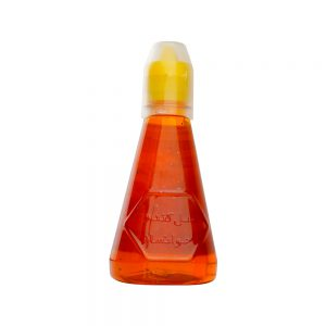 عسل ۳۰۰ گرمی آسانریز گون انگبین